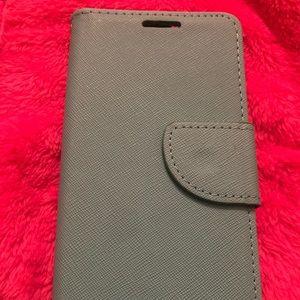 HTC Desire 626 phone Case